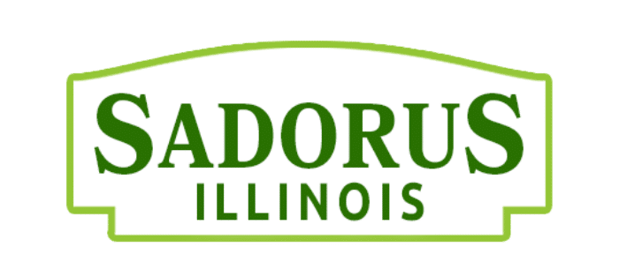 Village of Sadorus, Illinois