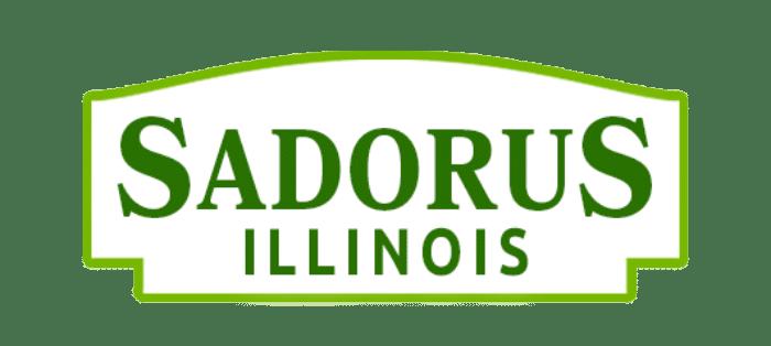 Village of Sadorus, Illinois
